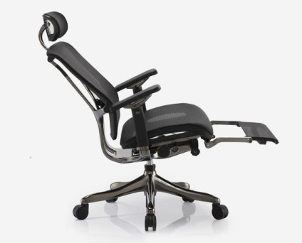 Office Chair Footrest – Office Chair Foot Rest