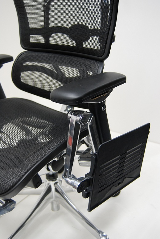 Buroseat advanced office chairs and seating solutions  : Ergonomic chair laptop holder dubai 02 Ergonomic Office Chairs <strong>for Spine Health</strong> from www.buroseat.com size 519 x 775 jpeg 182kB
